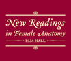 new readings in female anatomy