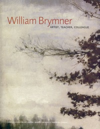 William Brymner