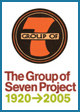 The Group of Seven Project